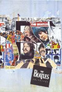 Cover The Beatles - Anthology [DVD]